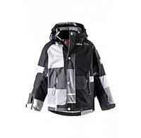 Куртка зимняя для мальчика Reimatec Zosma 521360