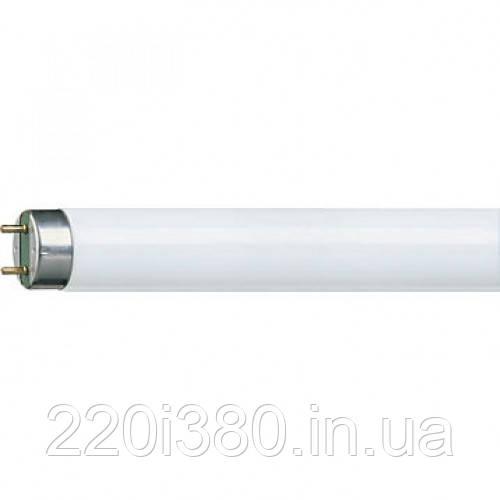 Лампа PHILIPS TLD58W/54-765 люминисцентная трубчатая