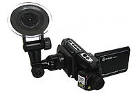 Удобный и практичный видеорегистратор DOD F900LHD. Высокое качество. Интернет магазин. Купить. Код: КДН806