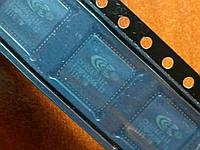 CONEXANT CX20587-11Z - AUDIO codec (аудиокодек)