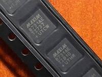 MAX8731A 8731AE QFN-28 - контроллер зарядки, фото 1