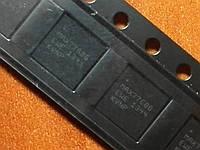 MAX77686 - контроллер питания Samsung I9300, N7100
