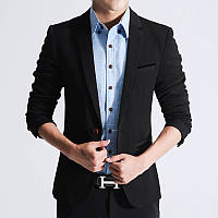 Пиджак мужской HH14 Пиджаки мужские
