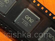 Контроллер клавиатуры ENE KB3930QF A2 LQFP-128
