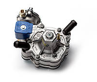 Редуктор Tomasetto Alaska 90 кВт (120 л.с.)