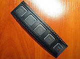 Контроллер клавиатуры ENE KB3930QF A1 LQFP-128, фото 2