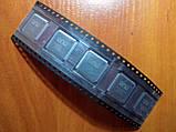 Контроллер клавиатуры ENE KB3310QF C1 LQFP-128, фото 2