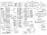 Контроллер клавиатуры ENE KB3310QF C1 LQFP-128, фото 3