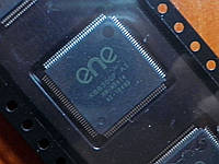 Мультиконтроллер ENE KB930QF A1 LQFP-128