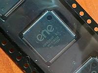 Мультиконтроллер ENE KB926QF E0 LQFP-128