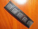 Мультиконтроллер ENE KB926QF E0 LQFP-128, фото 3