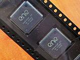 Мультиконтроллер ENE KB926QF E0 LQFP-128, фото 2