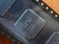 Мультиконтроллер ENE KB926QF C0 LQFP-128