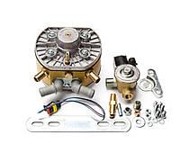 Редуктор KME Gold GT (вх.8 мм) до 250 кВт (до 330 л. с.)