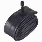 Велокамера 200x50 (2.00x4) Deli Tire кривой вентиль