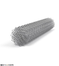 Сетка рабица 35х35х1,8 мм