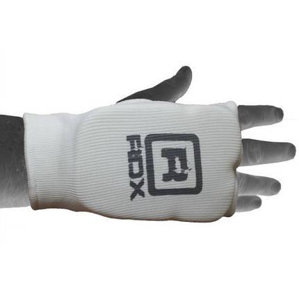 Защита кисти RDX White Pro, фото 2