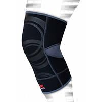 Налокотник спортивный неопреновый RDX L/XL