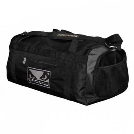 b0a59551649da4 Сумка спортивная Bad Boy Mesh Bag | спортивні сумки купити в ...