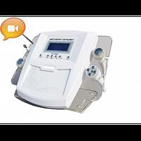 Аппарат для электропорации модель ND-9090