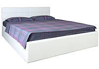 """Кровать с подъемным механизмом """"Джесика"""" 180x200 Melbi"""