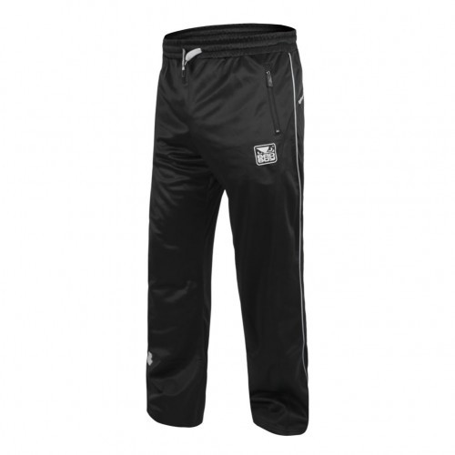 Спортивные штаны Bad Boy Track Black/Grey M