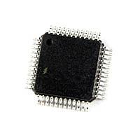 Чип STM32F103C8T6 STM32F103, микроконтроллер