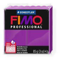 Пластика Professional, Бузиновая, 85г, Fimo