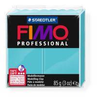 Пластика Professional, Морская волна, 85г, Fimo
