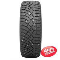 Зимняя шина NITTO Therma Spike 215/65R16 98T (шип) Легковая шина