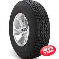 Зимняя шина FIRESTONE WinterForce 215/55R16 93S (Шип)