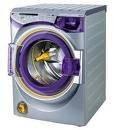 Установка стиральной машины в Киеве и пригороде Киева