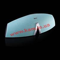 Акустическая система 2.0 Rapoo Bluetooth 4.0 Red (А600 red)