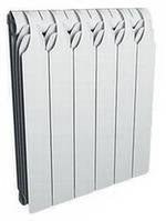 Радиатор биметаллический SIRA Gladiator 500