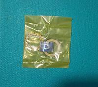 Подшипник игольчатый 4ой передачи A4BF1 A4BF2 A4BF3 A4AF1 A4AF2 A4AF3 Matrix  4552522810 .