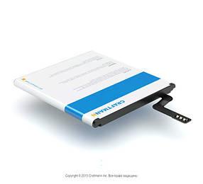 Аккумулятор Craftmann BP-4GWA для Nokia Lumia 625 (ёмкость 2000mAh)