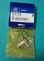 Соленоид давления JF402E JF405E  4565702701 96567744 .