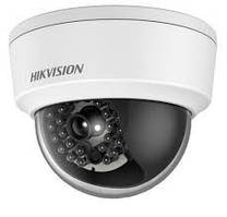 IP камера Hikvision купольная DS-2CD2142FWD-IS (2.8mm)