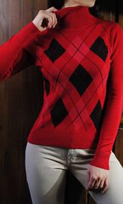 Новинки! Джемпера, кофты, свитера!