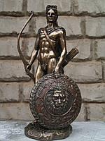Статуэтка Veronese Аполлон 30 см