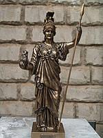 Статуэтка Veronese Афина 35 см 75974