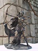 Статуэтка Veronese Артемида 31 см 75674