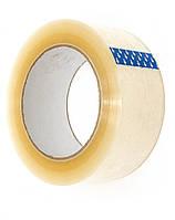 Скотч упаковочный прозрачный (38мкм*45мм*160м)