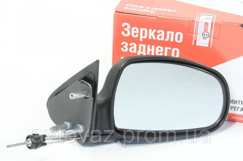 Зеркало наружное ВАЗ 1118 Калина правое в сборе