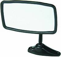 Зеркало наружное ВАЗ 2101