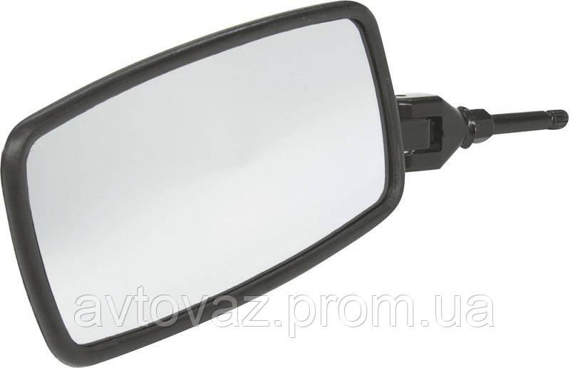 Дзеркало зовнішнє ліве ВАЗ 2105