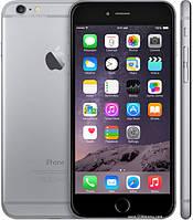 "IPhone 6. 4.7"" 3G ROM 4,8,16,32,64GB.2 и 13 mPix.4 ядра.2 цвета+защитные плёнка и бампер"