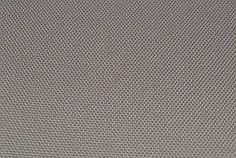 Ткань Оксфорд 600D PU (Опт) Бежевый