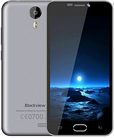Blackview BV2000 (Stardust Gray) 3 мес.