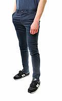 Брюки-чино Rainford от Tailored & Originals (Дания) в размере W32/L32